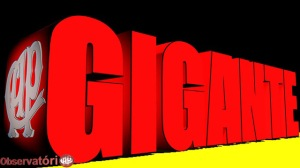 """#CapGigante - Definido o local da """"pré-reunião"""" de conselheiros (as); sócios e torcedores podem participar"""