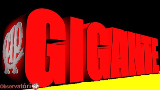 CapGigante2