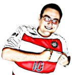 Rafael Lemos logo