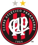Globosat apresenta ranking de clubes no sistema pay-per-view