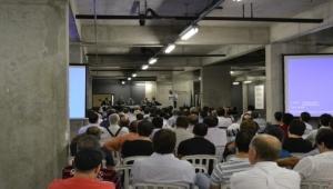 Atlético Paranaense realiza Reunião Extraordinária do Conselho Deliberativo