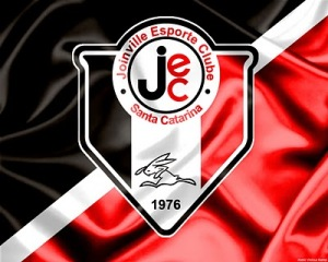 JEC leva vantagem nos confrontos contra o Atlético-PR