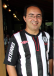 Roberto Bonnet