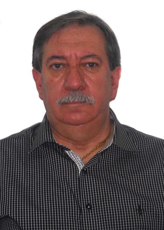 Valdir Miguel de Souza