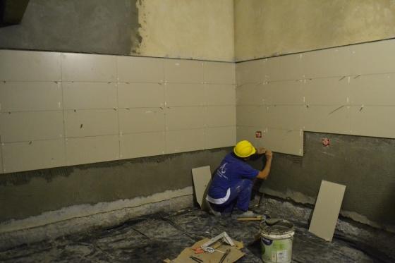 Acabamento-banheiro