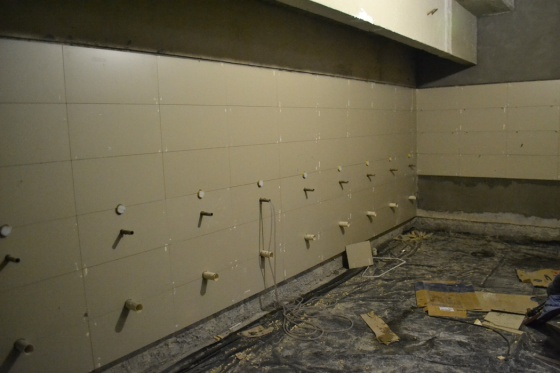 Acabamento-banheiro1