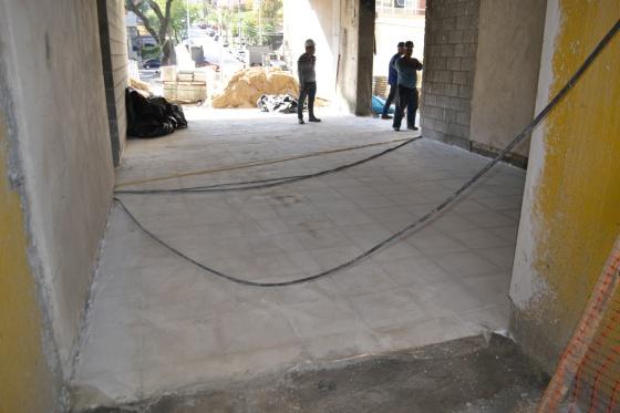 acabamento-piso