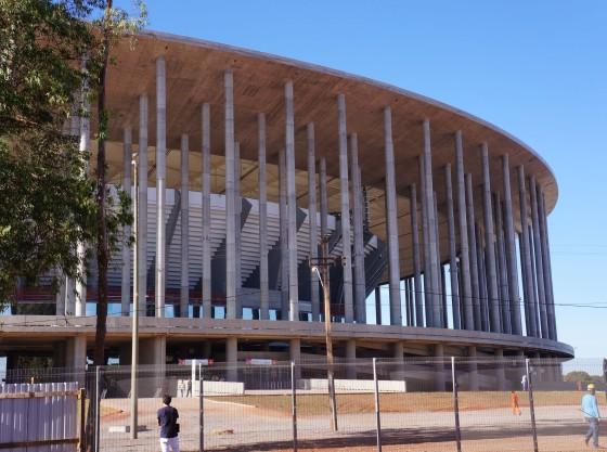 Visita-Brasilia1