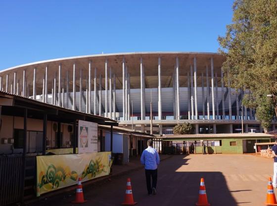 Visita-Brasilia2