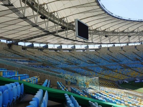Visita-Rio-de-Janeiro1