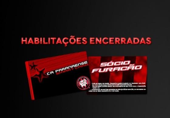32566_13842796170_thumb-5-3