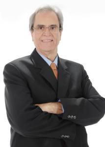 VCS, A CAP S/A E O CAP ESTÃO DE PARABÉNS !!!! POR JOSÉ ANÍBAL PETRÁGLIA