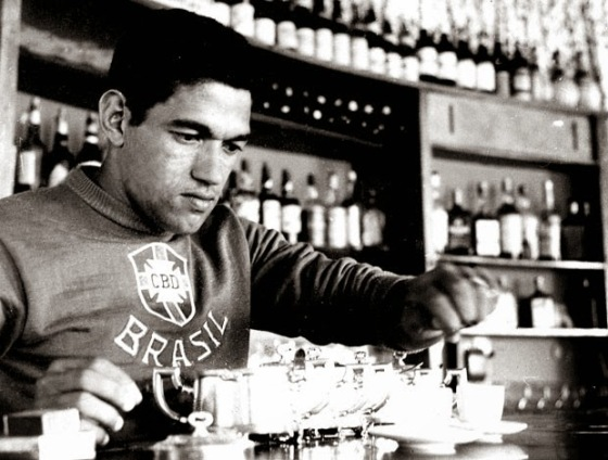 garrincha_cafe_ae_jpg_62