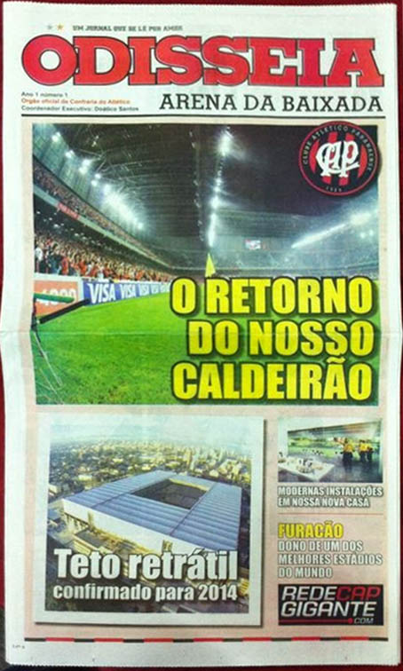 Jornal Odisseia1
