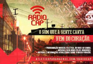RadioCAP