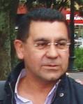 Ronaldo Santos1