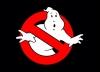 Os 13 Fantasmas que querem apavorar no ATLÉTICO! por Robson IzzyRock